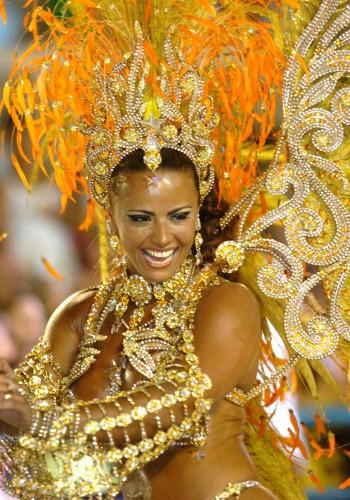 Rio-Carnival-dancers-Brazil-travel